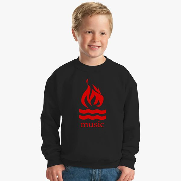hot water music shirt home electric ersatzteile kids sweatshirt customon com more