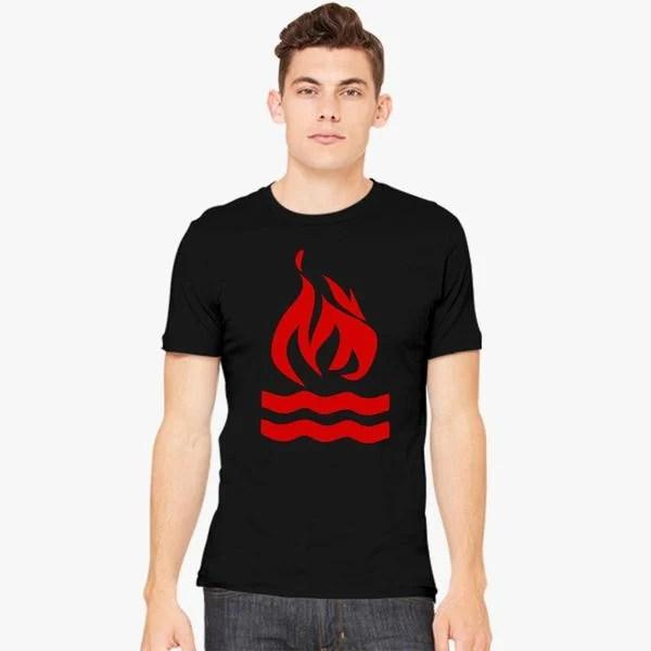 hot water music shirt shear and moment diagram problems men s t customon com more