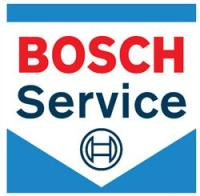 Bosch Car Service Johann Mueller Hamburg ffnungszeiten in