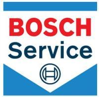 Bosch Car Service Johann Mueller Hamburg ffnungszeiten in ...