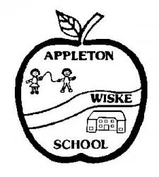 Appleton Wiske Community Primary School, Appleton Wiske