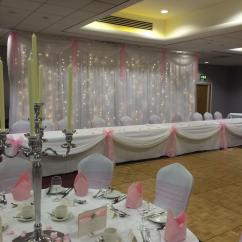 Wedding Chair Covers Warrington Vibrating Cushion Creation Events Award Winning Event Decorators Saint
