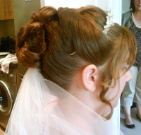 wedding hair ipswich wedding hair ipswich wedding hair