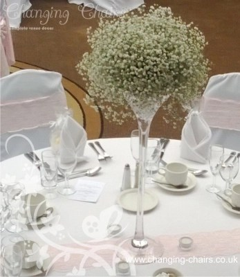 chair cover hire sheffield baby bath asda changing chairs, eastwood, 2 brookhill leys rd