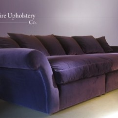 Sofa Warehouse Manchester Vintage French Provincial Sectional Cheshire Upholstery, Holmes Chapel, Croco Brook