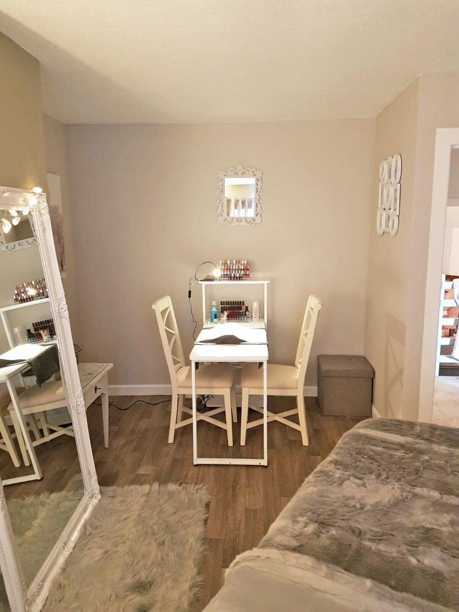 best pedicure chairs reviews slipcovers for armed dining room hm beauty, kegworth, 6a market place