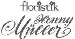 Blumen Risse Gartencenter Frechen ffnungszeiten in