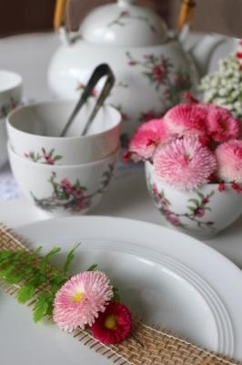 wwwabermitliebede Blumen Pflanzen Einzelhandel in