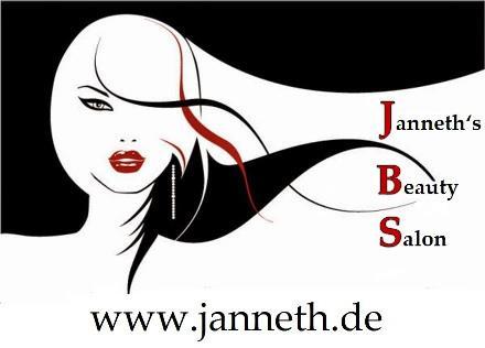 Janneth39s Beauty Salon in Frankfurt am Main Hchst