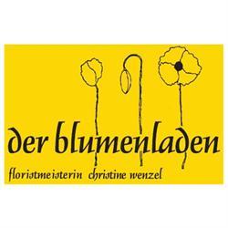 Blumenladen Frankfurt am Main Fechenheim Kostenlose Angebote anfordern