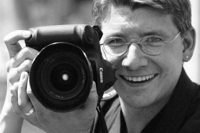 Karsten Socher Fotografie Fotografen Fotolabore in Kassel