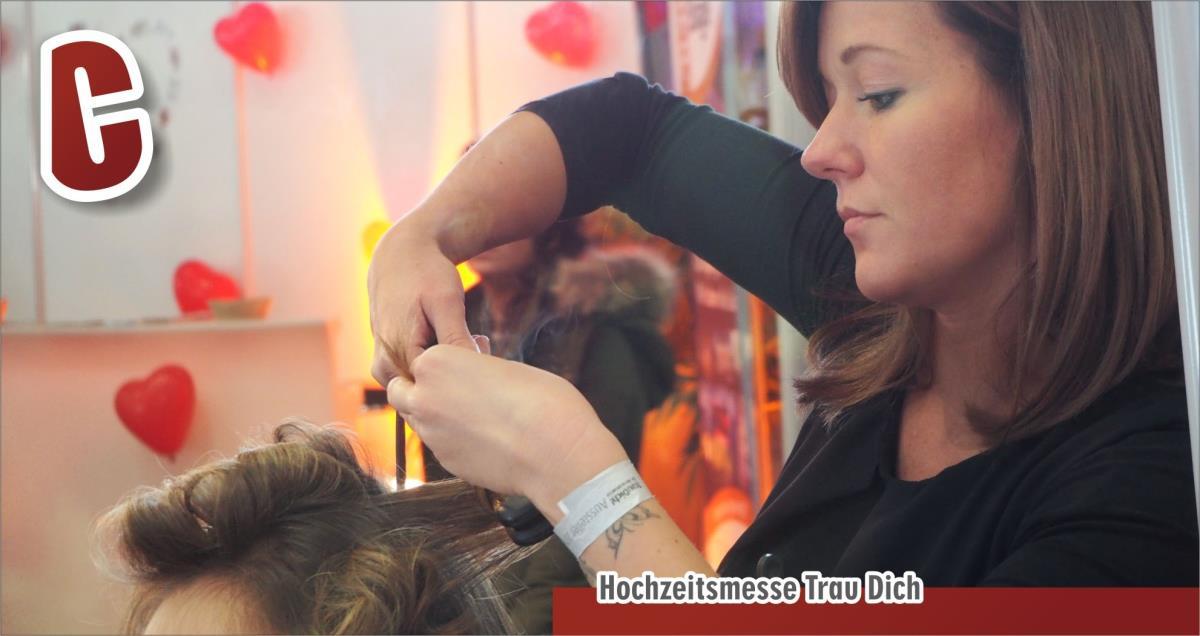 Coupers Friseure in Hannover Mitte  ffnungszeiten