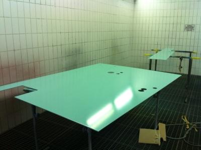 BavariaGlasde Handwerkliche Dienstleistungen in Rosenheim