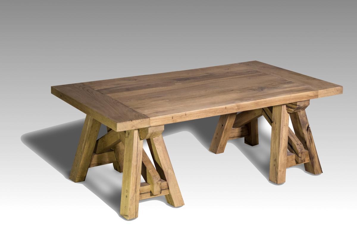 Holz Kaufen Nach Maß Holz And Holzwerkstoffe In Flensburg