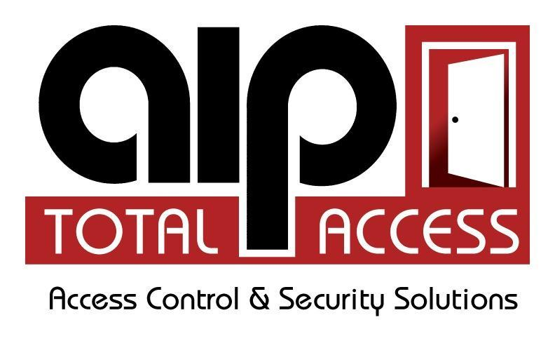 Corporate Security Solutions Mi