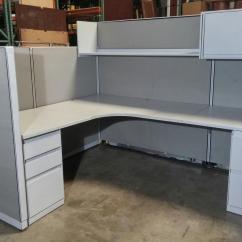 Office Chairs Phoenix Arizona X Back Black Furniture Now Az Cylex