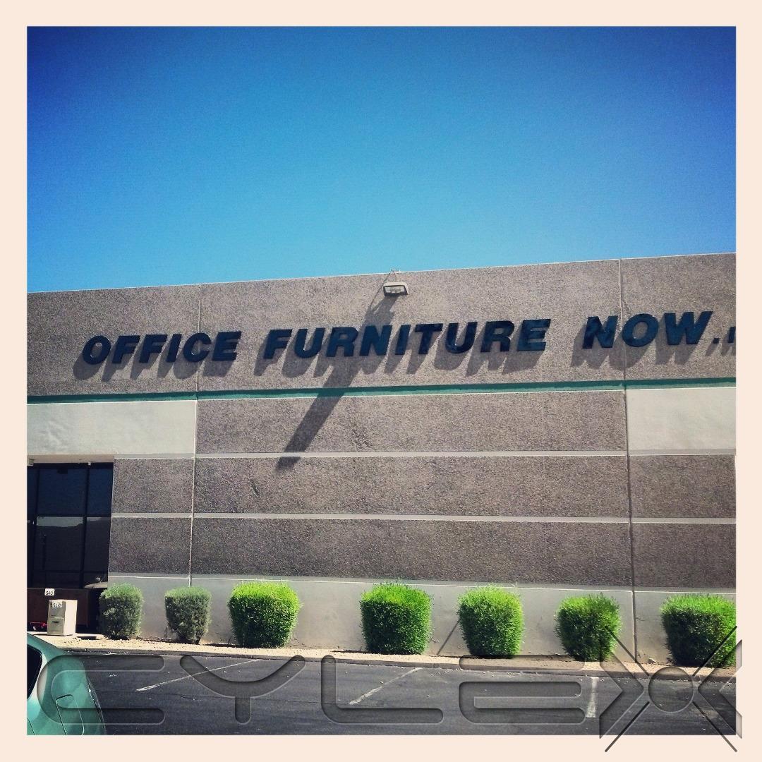 office chairs phoenix arizona corner chair with storage furniture now az cylex