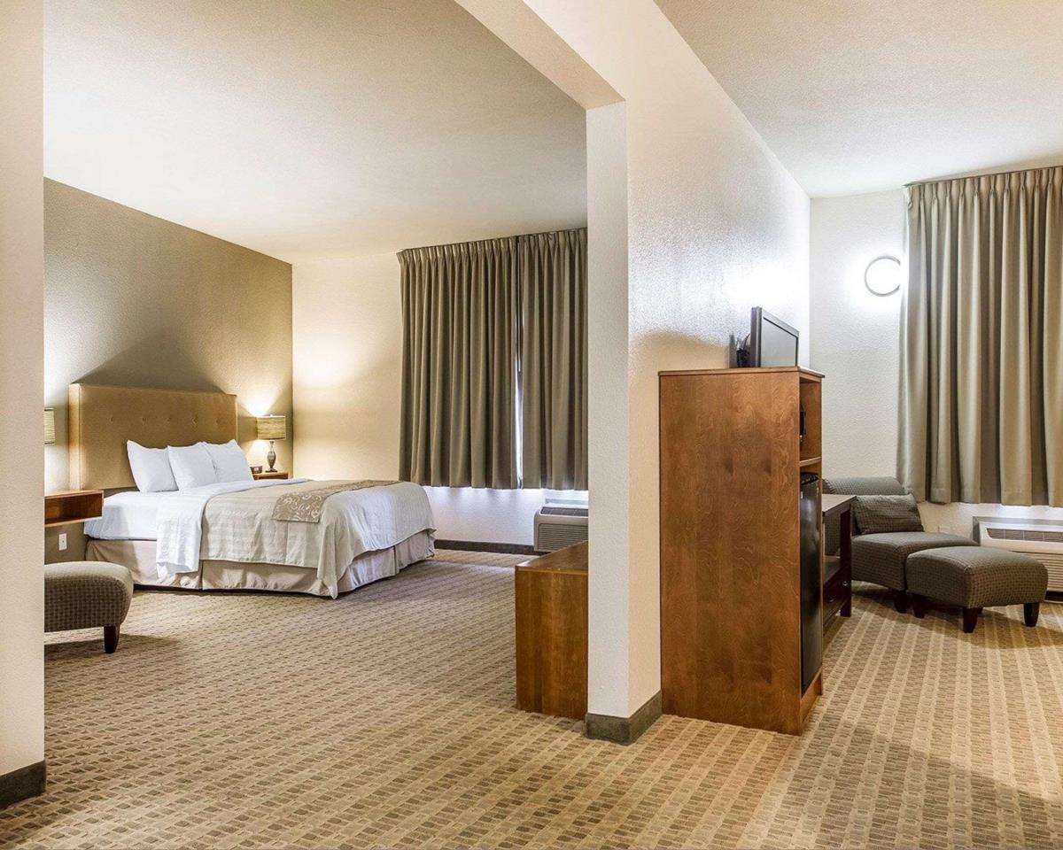 Gaia Hotel & Spa Redding. Ascend Hotel Collection. Anderson. CA - Cylex