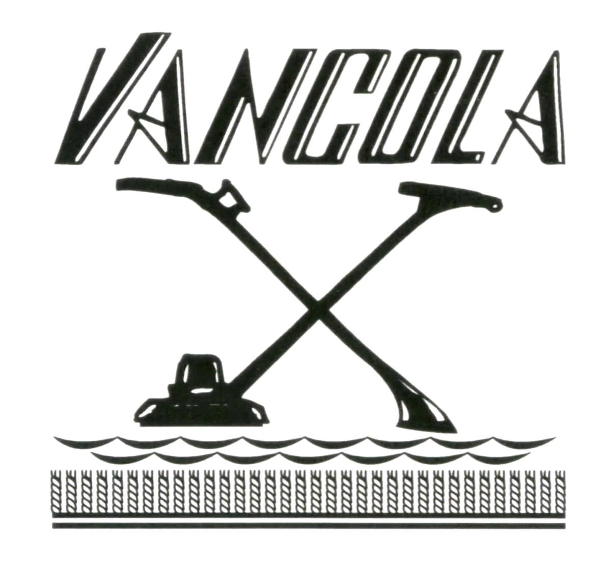 A Action Vancola Carpet Upholstery Tile Pressure Cleaning