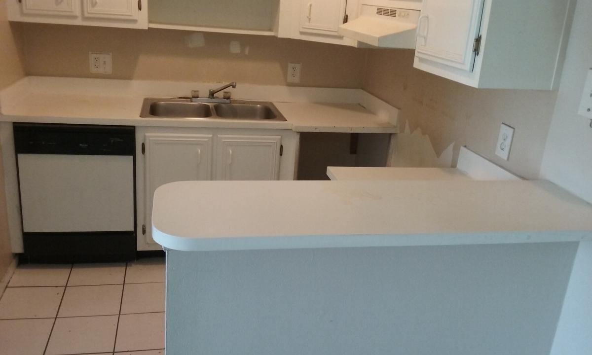 RESURFACE TUB CORP Coral Springs FL  Cylex