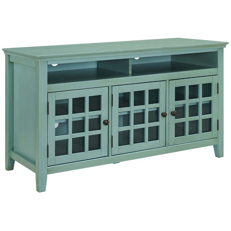 Home Accents And Decor Stores