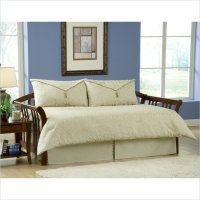 Southern Textiles Impressions 4-Piece Daybed Bedding Set ...