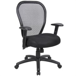 Serta Managers Chair Harter Posture Free Shipping