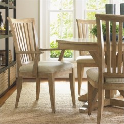 Lexington Dining Chairs Best Chair For Hip Replacement Monterey Sands Alameda Arm 830 881 01