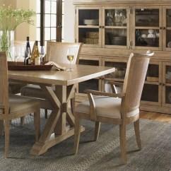 Lexington Dining Chairs Chair Designer Charles Monterey Sands Los Altos Arm 830 883 01
