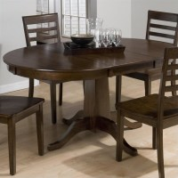 Oval Kitchen Tables