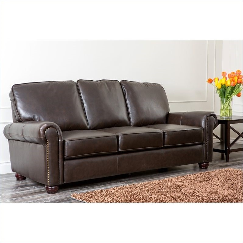 Image Result For Abbyson London Top Grain Leather Piece Living Room Set