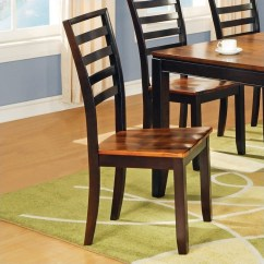 Steve Silver Dining Chairs Adirondack Wood Company Abaco Chair In Acacia Finish Ab300s
