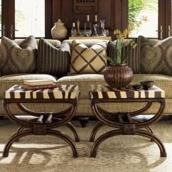 Leather Sofa Washington Dc Udinese Vs Atalanta Sofascore Tommy Bahama Home Decor | Dream House Experience