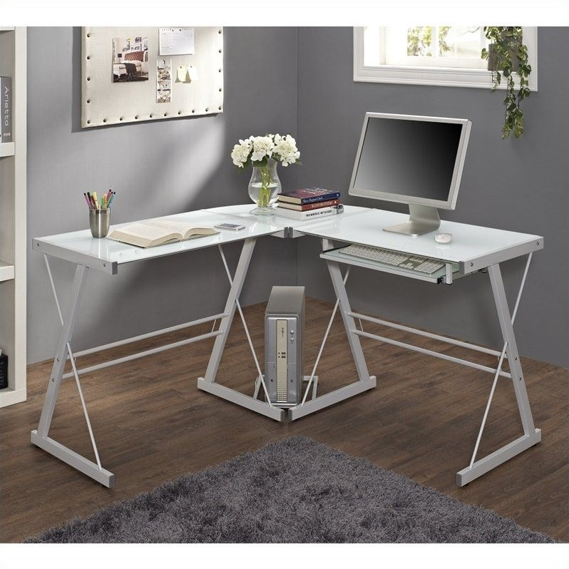 walmart computer chairs resin wicker dining white corner desk - d51w29