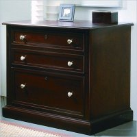 Woodworking plans lateral file cabinet | Laena mustada