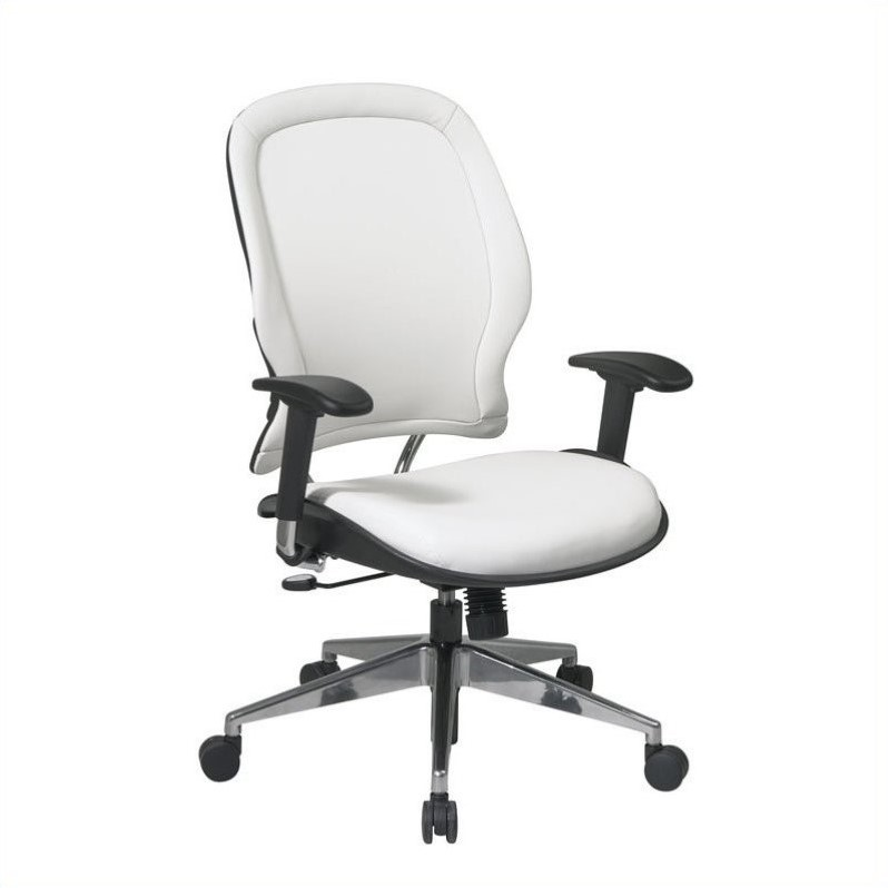 ergonomic chair brisbane bedroom decor white vinyl managers office 33 y22p91a8