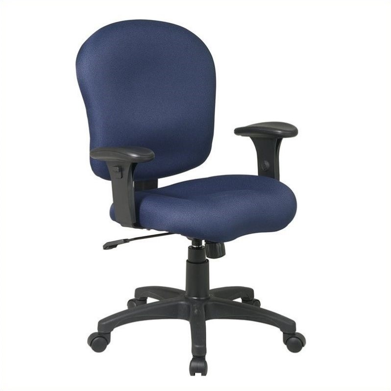 saddle seat chairs reviews office chair for carpet task with and adjustable arms sc66 a