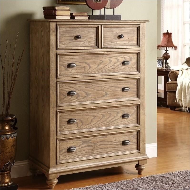 Bedroom Dresser Drawers