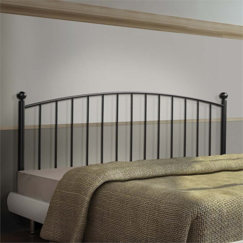 accent lounge chairs high quality dining room full queen metal slat headboard in coffee - i 2619q