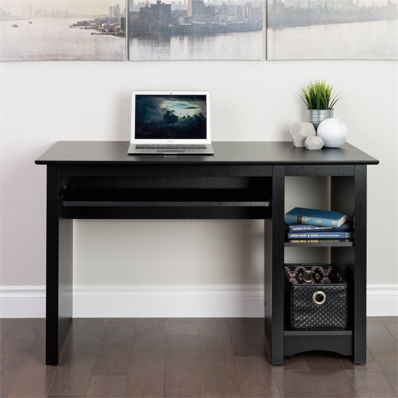 Furniture And Home Decor Stores