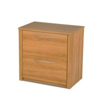 Wooden File Cabinets 2 Drawer Picture | yvotube.com