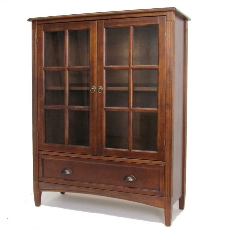 Buying a Barrister Bookcase