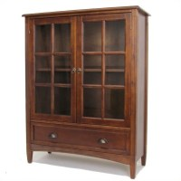 Buying a Barrister Bookcase | Bookcase Buying Guide