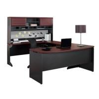 27 Innovative Gray Office Furniture | yvotube.com