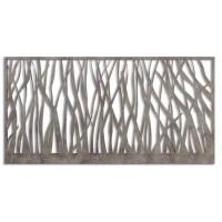 Uttermost Amadahy Metal Wall Art - 13931