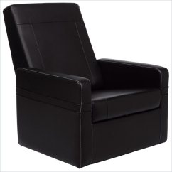 Video Game Chair Gold Covers For Hire Chairs Vs Card