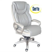Serta by True Innovations Big and Tall Smart Layers ...