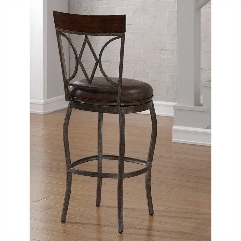 bar height kitchen tables modern corner table american heritage infinity 26