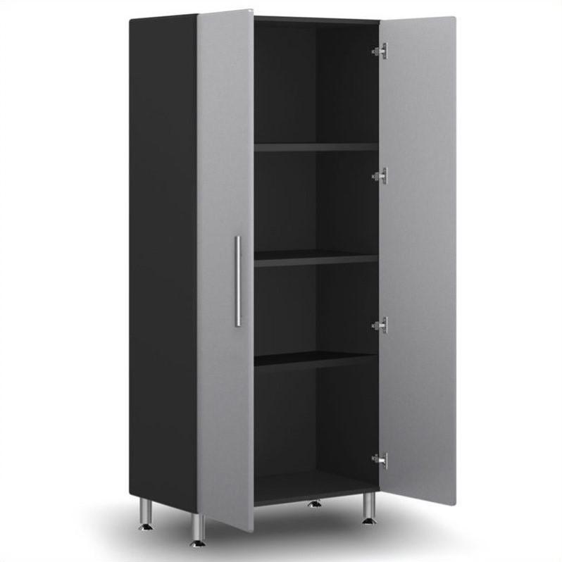 UltiMATE Garage Pro 2Door Tall Cabinet  GA06PC