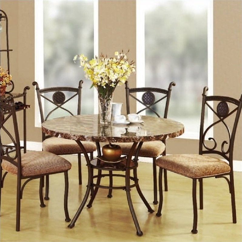 Best Sets Table Kitchen